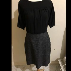LOFT Dresses - Work dress